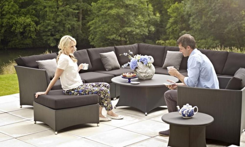 patio furniture7