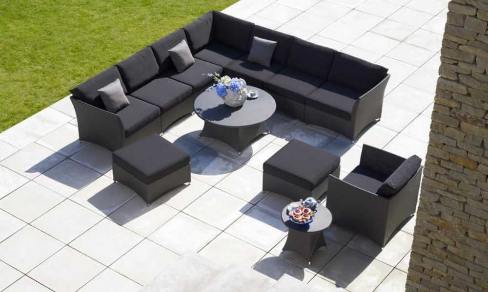 patio furniture6