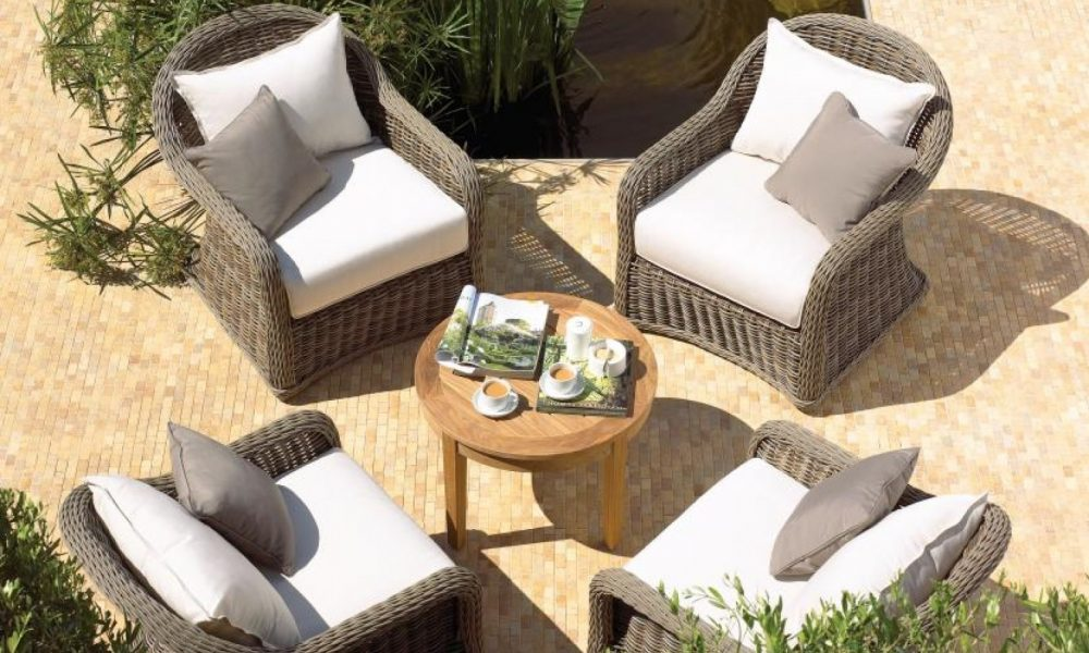 patio furniture4