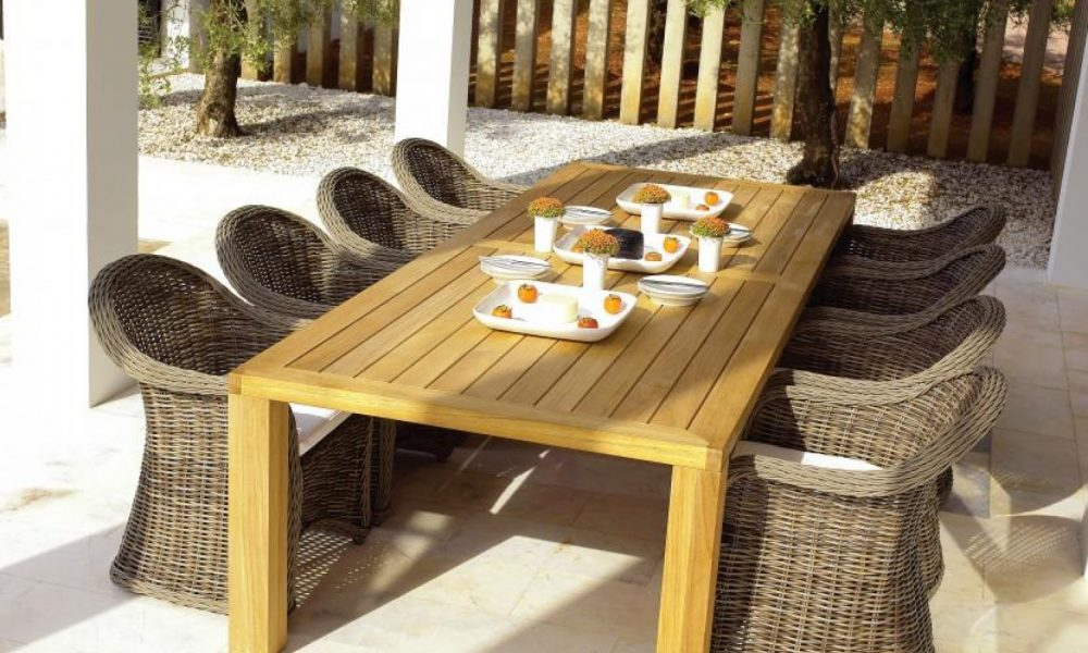 patio furniture3