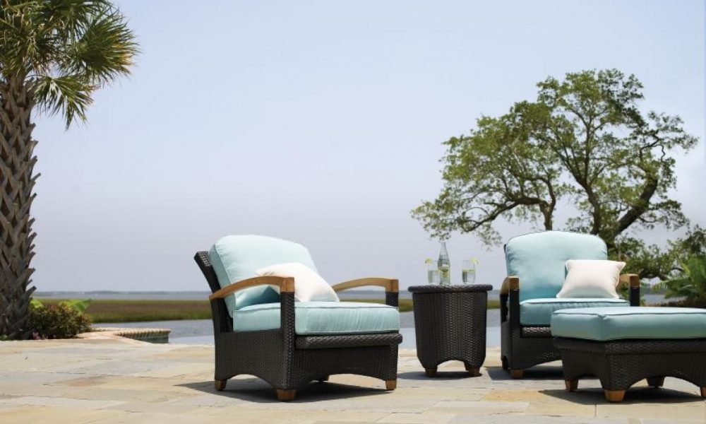 patio furniture2