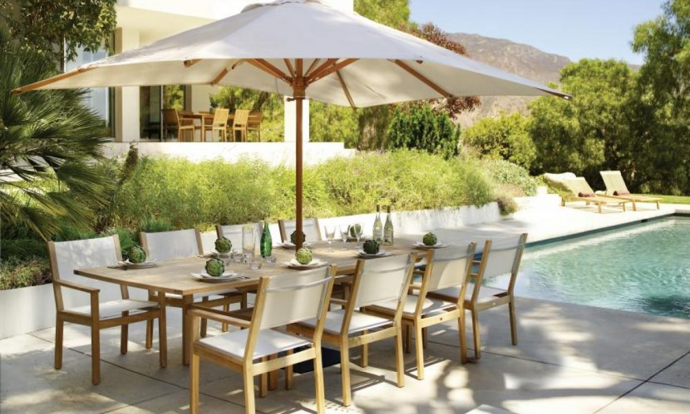 patio furniture11
