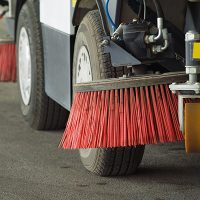 commercial_other_product_power_sweeper