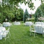 Get Your Property Event-Ready- Green Thumb Landscaping