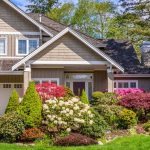 Maximize Your Return When Selling Your Home- Beautiful home with stunning front gardens