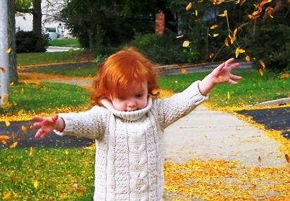 Fall Gardening Tips- Green Thumb Landscapaing